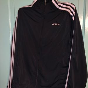Adidas Track Fall Jacket